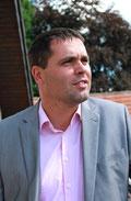 Manuel MÈTIER