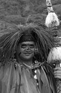 Cookinsel=Bewohner