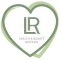 LR Health & Beauty c'est 32 filiales dans 32 pays, 1 000 collaborateurs et environ 300,000 partenaires commerciaux indépendants, et compte aujourd'hui parmi les leaders de la distribution directe.