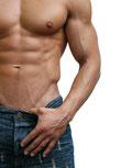 L'aloe vera contient de nombreux acides aminés donc excellent pour tous et les sportifs.