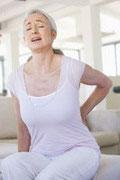 Les douleurs articulaires affectent un grand nombre d'individus qui sont d'ailleurs touchés par ce problème de santé de plus en plus tôt : arthrose, arthrite, rhumatismes, tendinites, goutte…
