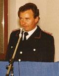Gerd Lüttge