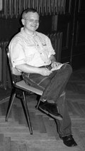 Andreas Hüllweck