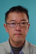 代表取締役 笠谷光博