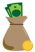 Steuern Baufinanzierung unverheiratete Paare
