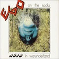 dETsmi | Detlev Schmidtchen | EGO ON THE ROCKS | ACID IN WONDERLAND