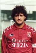 Giovanni Pisano Bomber