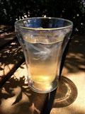 梅 レシピ ジュース 紀州 南高梅