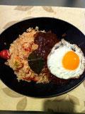 ミニトマト 鶏肉 炊き込みご飯 レシピ