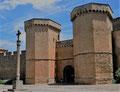 автоэкскурсия монастырь поблет и реус (родной город Гауди)