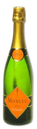 MonLuc Sparkling Wine