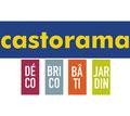 Cuisines & salles de bain Castorama