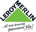 Cuisines & salles de bain Leroy Merlin