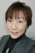 株式会社グラウンドワーク 代表 米生啓子さん