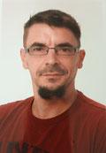 Wolfgang Kreder