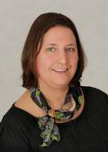 Christine Jungblut