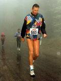 Kandel-Berglauf 1995