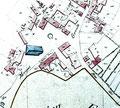 Plan de 1824