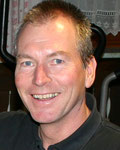 Günter Garstenauer