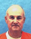 Larry Eugene Mann