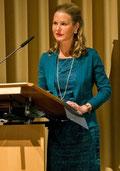RA'in (Fachanwältin für Medizinrecht) Claudia Holzner, LL.M.