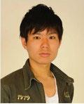 「ゴミスイッチ!」出演:渡辺龍太朗
