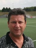 Waldemar Wollny