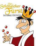 Der Schönaicher Fürst, Böblingen