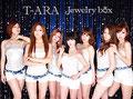 T-araダウンロードページ