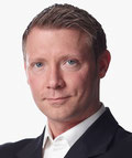 Thomas Kemper Geschäftsführer Kreativmöbel