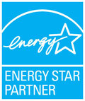 EnviroCoatings Ceramic InsulCoat Roof is an Energy Star Partner