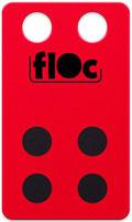 Floc Original