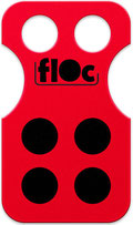 Floc Evolution