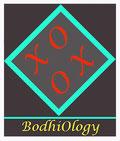 XOXO Bodhiology