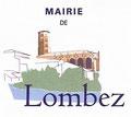 Site internet de la Mairie de Lombez