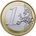 Que chaque euro dépensé soit réellement utile à la Manche et aux Manchois!