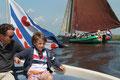 www.bungalowparkgarijp.nl
