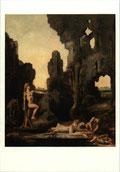 ヘラクレスとレルネのヒュドラ