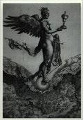 ネメシス(大運命神)