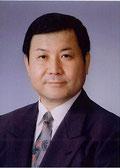 松阪地区在宅栄養研究会 代表世話人 鮒田昌貴