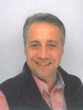 Marc Vallbracht