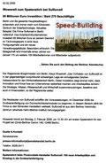 www.adlershof.de: Wowereit zum Spatenstich bei Sulfurcell