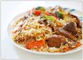 Правильное натуральное питание китайской хохлатой