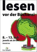 Design: www.wahl-gestaltung.de