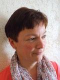Elena Kress