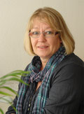 Sabine Friis