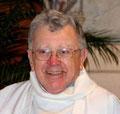 Père Michel Malassigné