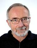 Dr. Hans-Joachim Andres