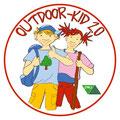 Outdoor-Kid