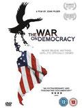La Guerra en Democracia